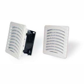 ghf30 exhaust filter