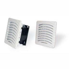 ghv3000203 cooling fan