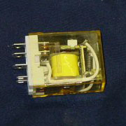 rh1b-udc24v relay