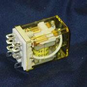 rh2b-udc24v relay