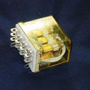 rh4b-udc24v relay