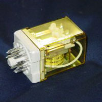 rr2p-uac240v relay