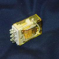 ry2s-udc24v relay