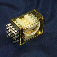 ry4s-udc24v relay