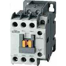 mc-18b-ac24V contactor