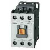 mc-50a-ac120V contactor