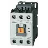 mc-50a-ac230V contactor