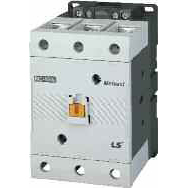 mc-75a-ac120V-l contactor