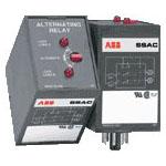 arp41s relay