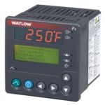 Watlow Profile Controls