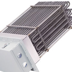 duct-heaters
