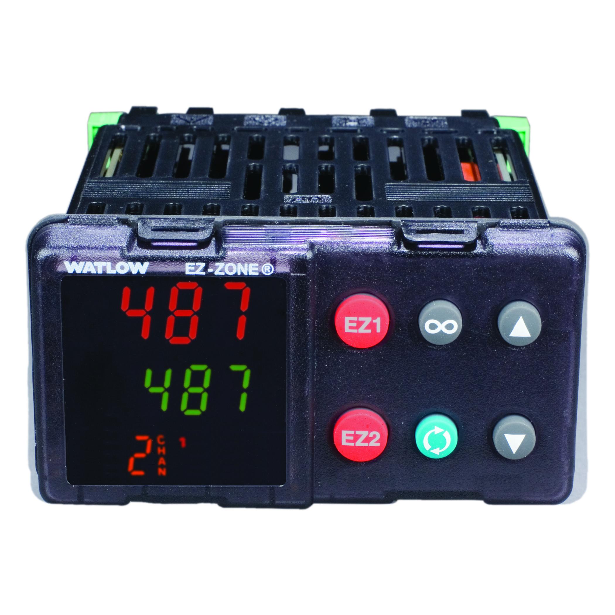 pm9c1ca aaaadaa seagate control systems EZ Golf Cart Wiring Diagram watlow pm9
