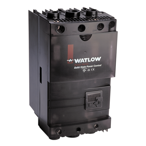 Watlow Power Series