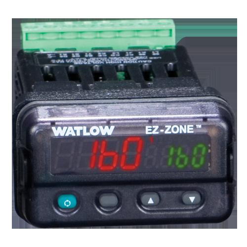 pm3t3cj aaaaaaa ez zone pid seagate control systems EZ Golf Cart Wiring Diagram 1 32 din universal controller pm3t3cj aaaaaaa