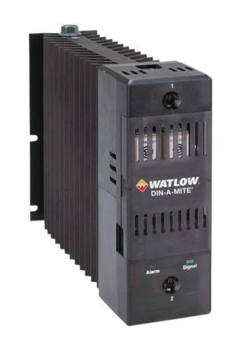 watlow dd10-60k2-1000
