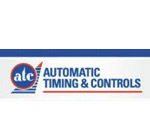 ATC Automatic Timing & Controls