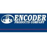 Encoders