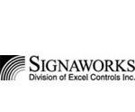 Signaworks