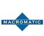 Macromatic
