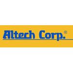 Altech Corp
