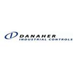 Danaher