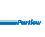 Partlow