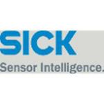 Sick Sensor Intelligence