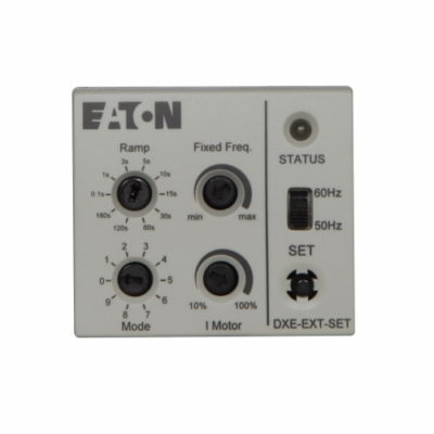 Eaton DXE-EXT-SET Adapter
