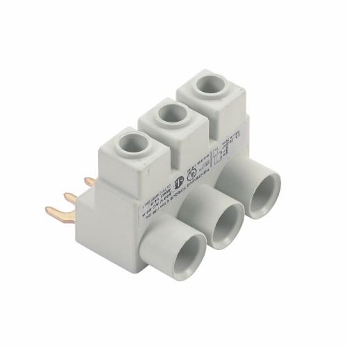 Eaton XTPAXLSA Line Adapter