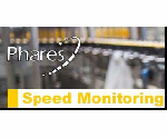 Phares Electronics