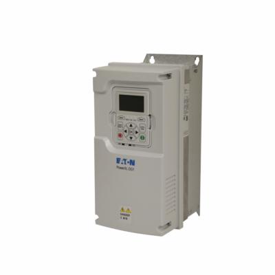 Eaton PowerXL DG1 VFD