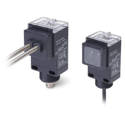 Eaton E50 Photoelectric
