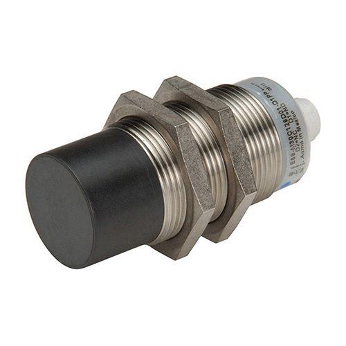 Eaton E59 iProx Sensor