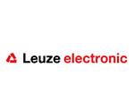 Leuze Eletronic